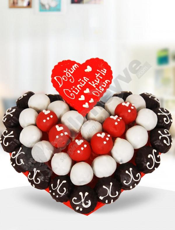 MyLove - Doğum Günü Hediyesi