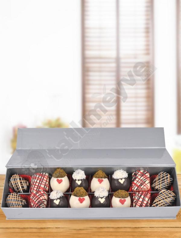 Sweet Box