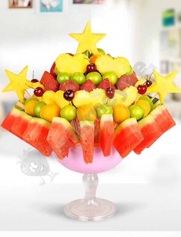Grand Meyve Sepeti