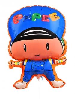 Balon PEPEE