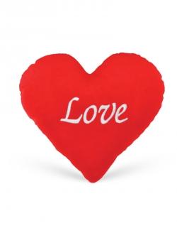 Love 50 Cm Kalp
