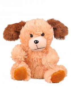 Peluş Sevimli Köpek
