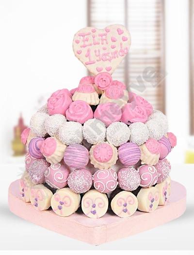 Baby Birthday Gift