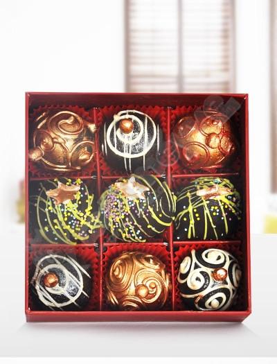 Box Love Tatlı Kutu