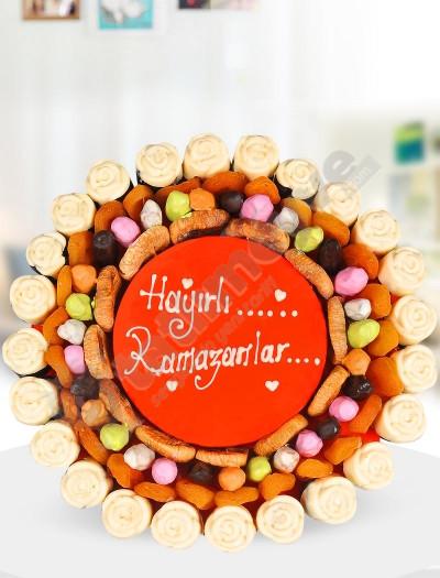 Date Palm -Ramazan Hediyeleri