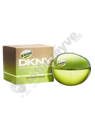DKNY BE DELICIOUS 50ML