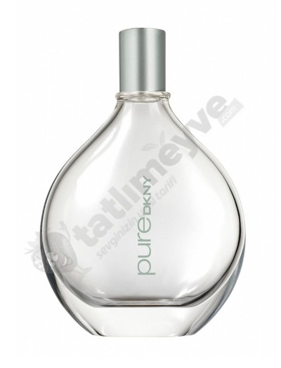 DKNY PURE 100ml EDP