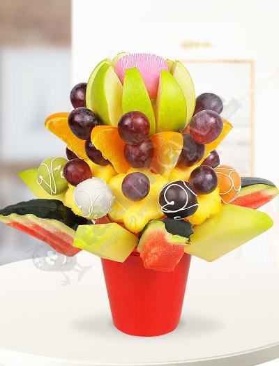Plenty Meyve Sepeti