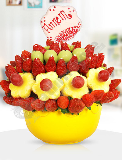 Special Fruit Sepeti