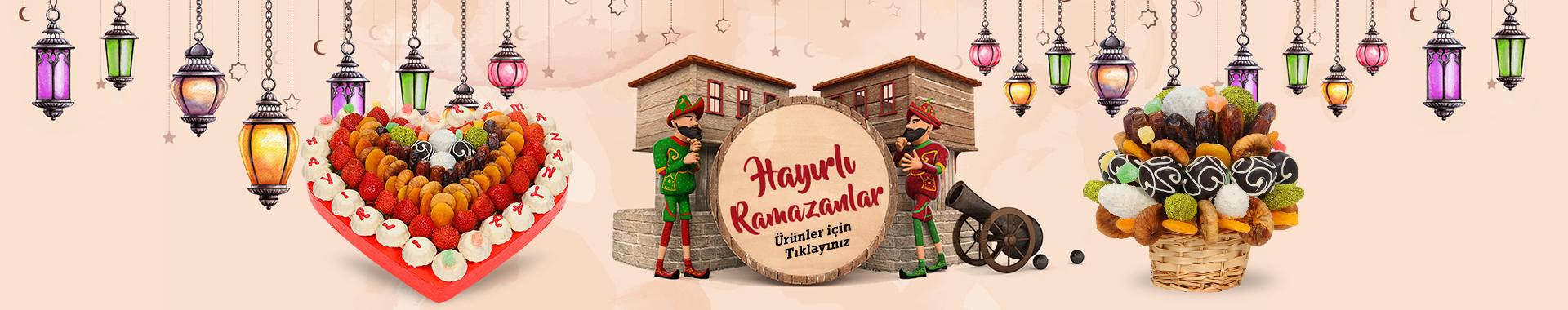 ramazan 2019